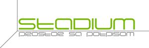 STADIUM DOO Beograd - Kancelarijski i kućni nameštaj po meri